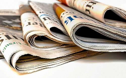 medios-comunicacion-prensa-madulob