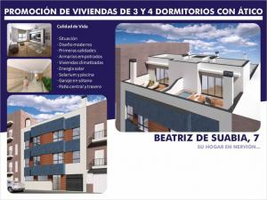 Cartel-Beatriz-Suabia7
