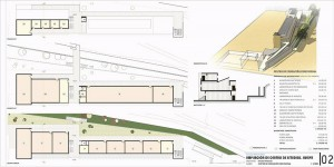 diseno-ampliacion-centro-estudios-huelva-04