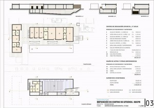 diseno-ampliacion-centro-estudios-huelva-2