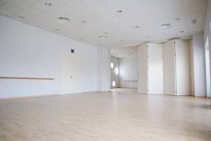 diseno-aula-escuela-danza