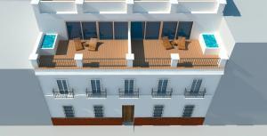 rehabilitacion-edificios-sevilla-becquer-012