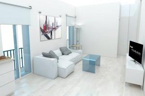rehabilitacion-edificios-sevilla-becquer-03